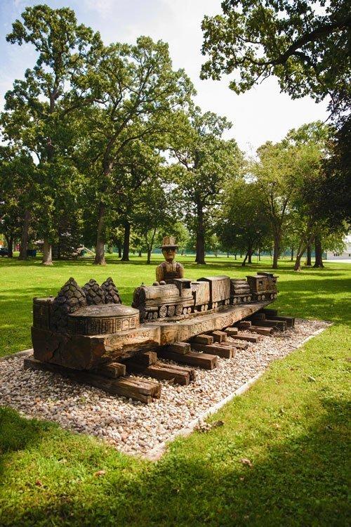 Amboy-City-Park